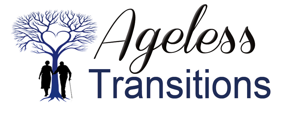 Ageless Transitions