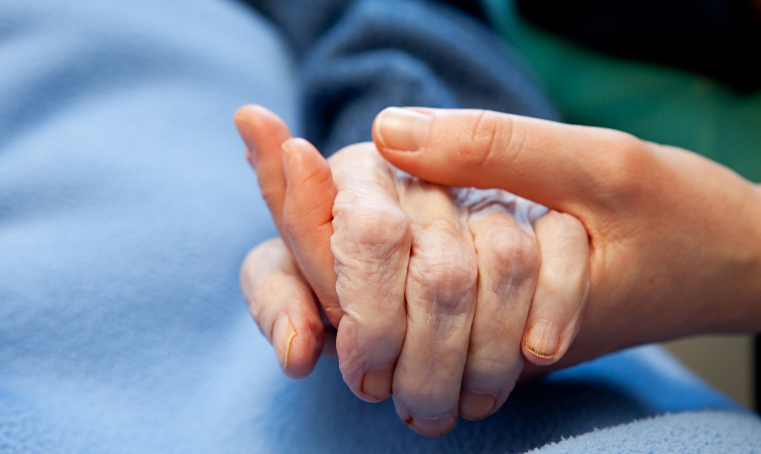 The Phases of Geriatric Care Management